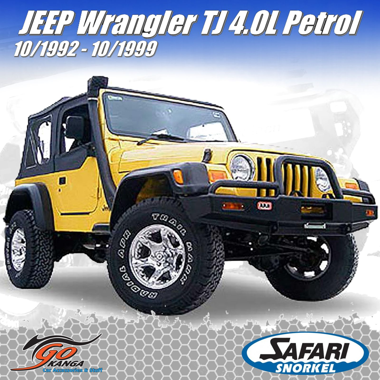il of schaumburg chicago sahara inventory highland picture motors cars wrangler used details jeep