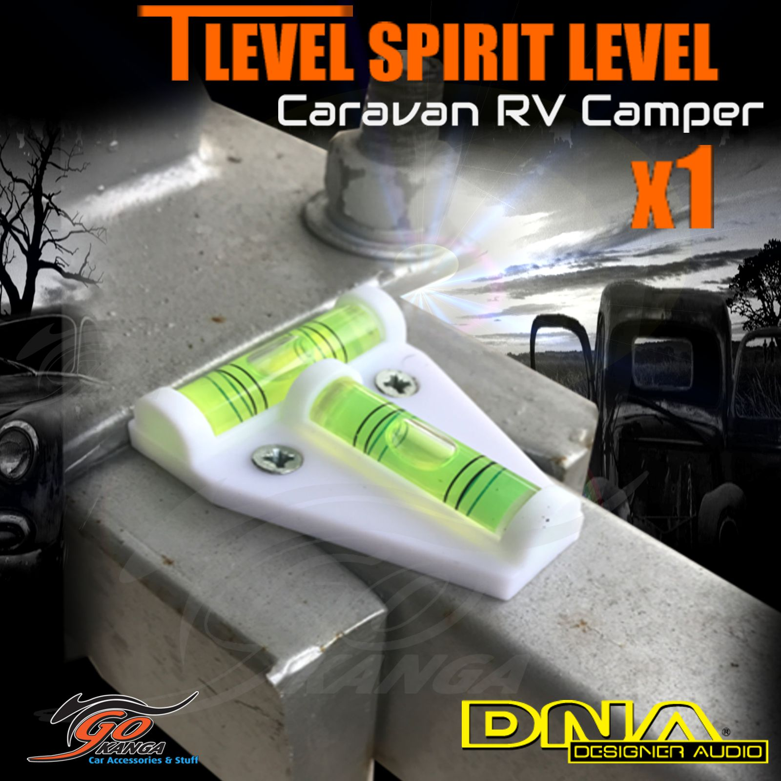 Spirit Level Parts Affordable Im Making The Bumper Out Of Rec Camco 63926 612v Circuit Tester Camper Trailer Rv Image May Differ Interesting T X New Caravan Motorhome Boat Accessories Xxx Marine With