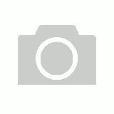 FORD RANGER PX 2012-2015 DRIVETECH 4X4 DT-FK5OR 6 INCH Off Road Flare Kit ABS Black